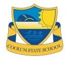Coolum State School - Canberra Private Schools