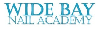 Wide Bay Nail Academy - Canberra Private Schools