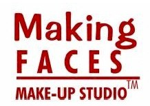 Making Faces Make-Up Studio  - Canberra Private Schools