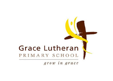Grace Lutheran Primary School - Canberra Private Schools