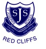 St Josephs Primary School Red Cliffs - Canberra Private Schools