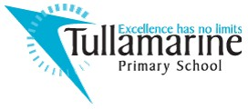 Tullamarine Primary School - Canberra Private Schools