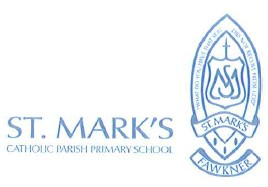 St Marks Primary School Fawkner - Canberra Private Schools