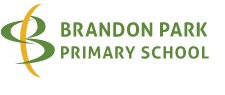 Brandon Park Primary School - Canberra Private Schools