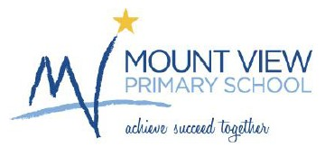 Mount View Primary School - Canberra Private Schools