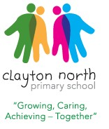 Clayton North Primary School - Canberra Private Schools