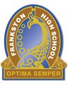 Frankston High School - Canberra Private Schools