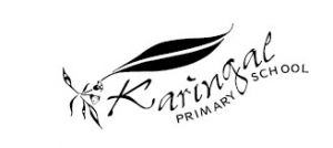 Karingal Primary School - Canberra Private Schools
