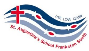 St Augustine's School Frankston - Canberra Private Schools