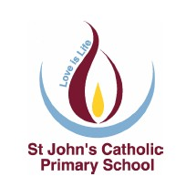 St John's Primary School Frankston - Canberra Private Schools