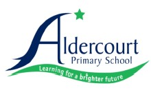 Aldercourt Primary School - Canberra Private Schools