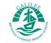Galilee Regional Catholic Primary School - Canberra Private Schools