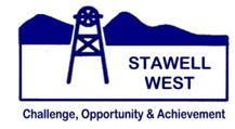 Stawell West Primary School - Canberra Private Schools