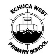 Echuca West Primary School  - Canberra Private Schools