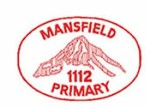 Mansfield Primary School - Canberra Private Schools