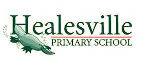 Healesville Primary School - Canberra Private Schools