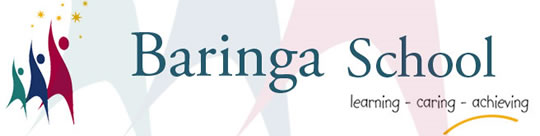 Baringa Special School - Canberra Private Schools